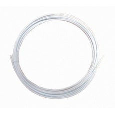 bowden radiacej 1.2/5.0mm SP 10m biely role