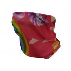 šátek HAVEN dětský unicorn