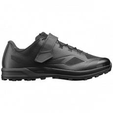 boty Mavic XA ELITE II černé