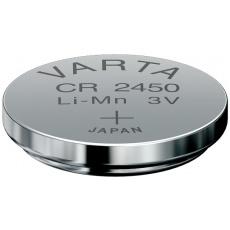 batéria CR 2450 (1909-2209)