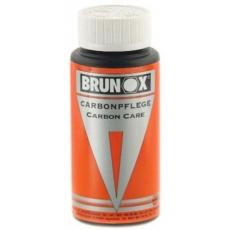 olej BRUNOX Carbon mazací a čistící spray na karbon 100ml