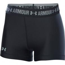 Under Armor HeatGear® Compression Shorts Armor Shorty W