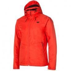 4F M H4Z19-KUMN001 62S ski jacket