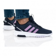 Adidas Racer Tr 2.0 K FX7273 shoes