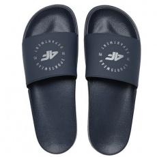 4F M H4Z20-KLM001 30S slippers
