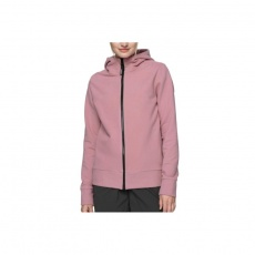 4F Women's Sweatshirt W HOL21-BLD602D 53S