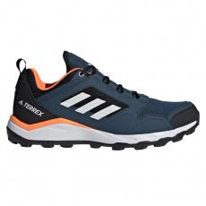 Adidas Terrex Agravic M FX6914 shoes