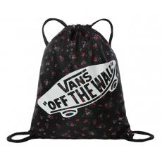 Vans Shoe bag