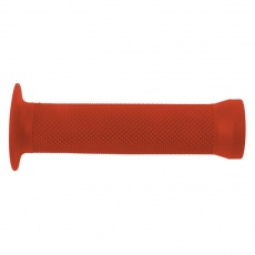 gripy VELO BMX červené