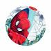 lopta nafukovacie 51cm Spiderman