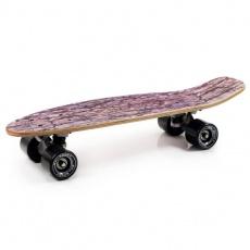 SMJ Cortex UT-2206 skateboard