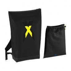 Adidas Football Icon Pack + M DM7174 Bag