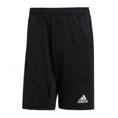 Adidas Condivo 18 M CF3676 shorts