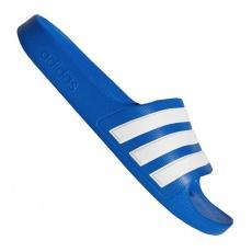 Adidas Adilette Aqua K Jr EF1752 slippers