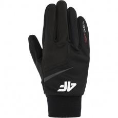 4F H4Z20 REU063 20S gloves