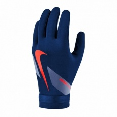 Nike Academy Hyperwarm M CU1589-492 gloves