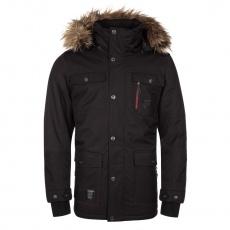 Kilp ALPHA-M Zimná bunda