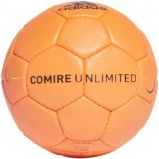 Handball adidas Comire UNLMTD M CX6912