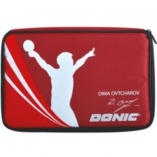 Rocket cover Donic Ovtcharov Plus 818539