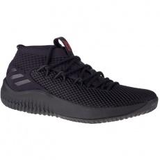 Adidas Dame 4 M BW1518 shoes