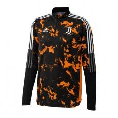 Adidas Juventus Graphic Track M GK8600 sweatshirt