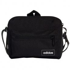 Adidas Clsc Camo Org GN2062 shoulder bag