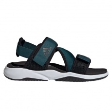 Adidas Terrex Sumra M FX4571 sandals