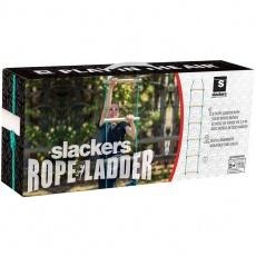Climbing ladder Ninja Ladder 980021