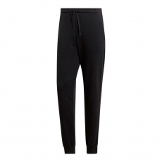 Adidas Real Madrid M CW8699 pants