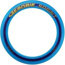 Aerobie Létající kruh Aerobie SPRINT modrý