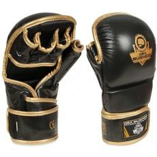 MMA rukavice DBX BUSHIDO ARM-2011d