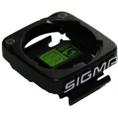 držiak computeru SIGMA radu STS / DTS