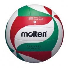 Molten V4M1500 volleyball ball