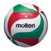 V4M1500 volleyball ball