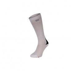 Rucanor Compression Unisex running socks