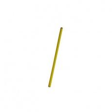 Exercise stick 60cm short