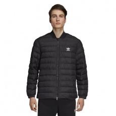 Adidas Originals SST Outdoor M DJ3191 jacket