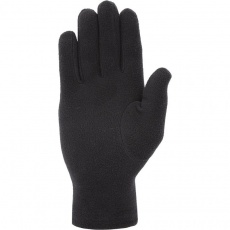 4F H4Z20 REU074 20S gloves