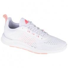 Adidas Novamotion W FW3256 shoes