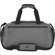 4F H4L21-TPU001 25M bag