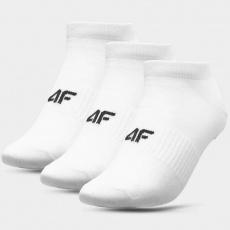 4F M NOSH4-SOM301 10S socks