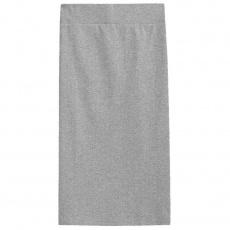 4F W skirt H4Z21-SPUD011 27M