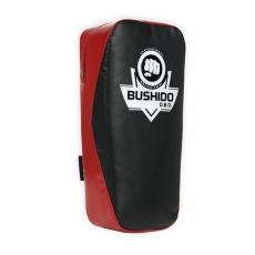 Tréningový blok DBX BUSHIDO T42