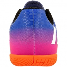 Adidas Messi 16.4 IN Jr BB5657 indoor shoes