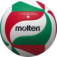 Molten V4M4000 volleyball ball