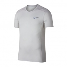 Nike Miler SS Cool M 892994-100 thermal shirt