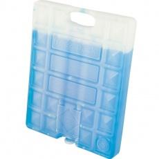 Campingaz Freez Pack M30 freezing insert