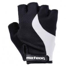 Bicycle gloves Meteor Gel GX100 25905-25908
