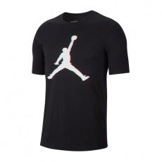 Jordan Jumpman 23D M shirt