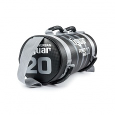 Powerbag tiguar 20 kg New